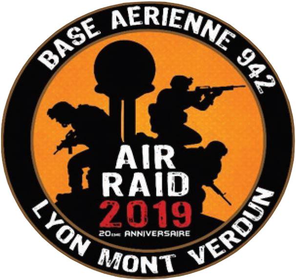 AIR_RAID_2019.jpg