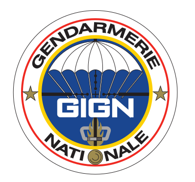 logo-gign-carre.png