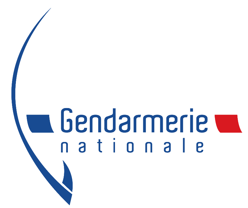 logo-gn-carre.png