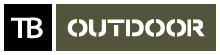 tb-outdoor.com